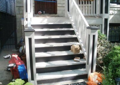 outdoorstairs